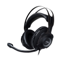 Deals List: HyperX - Cloud Revolver S Wired Dolby 7.1 Gaming Headset for PC, Mac, PlayStation 4, Xbox One, Nintendo Wii U and Mobile Devices - Black, HX-HSCRS-GM/NA