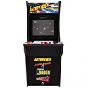 Deals List: Arcade1Up Asteroids Machine 4ft 4 Games