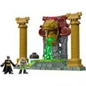 Deals List: Fisher-Price Imaginext DC Super Friends, Batman Ooze Pit
