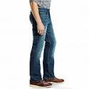 Deals List: Levi's Men's 514 Stretch Straight-Fit Jeans