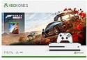 Deals List: Xbox One S 1TB Forza Horizon 4 Console Bundle