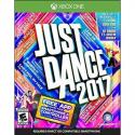 Deals List: Just Dance 2017 Xbox One