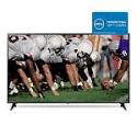 """Deals List: LG 49"""" LED 4K Ultra HD HDR Smart TV - 49UK6090PUA + $100 eGC"""