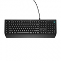Deals List: Dell Alienware Advanced Gaming Keyboard AW568