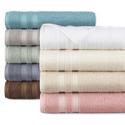 Deals List: Home Expressions Solid Bath Towels