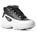 Deals List: Reebok Classic Iverson Shoes