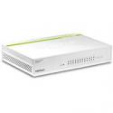 Deals List: TRENdnet TEG-S24D 24-Port Gigabit GREENnet Switch