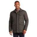 Deals List: Jos. A. Bank Hampstead Traditional Fit Quilted Field Jacket