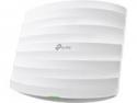 Deals List: TP-Link EAP225_V3 Wireless Gigabit Ceiling Mount Access Point