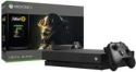 Deals List: Microsoft Xbox One S 1TB Console w/Battlefield V Deluxe Ed.