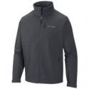 Deals List: Puma Essentials Fleece Hooded Jacket