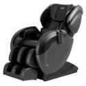 Deals List: Osaki TW Pro 3 Massage Chair