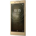 Deals List: Sony Xperia L2 H3321 32GB Smartphone (Unlocked, Gold)