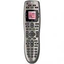 Deals List: Logitech - Harmony 650 8-Device Universal Remote - Silver