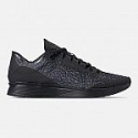 Deals List: Nike Zoom Fly Flyknit Mens Running Shoes