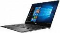 Deals List: Dell Refurbished XPS 13 9370 Laptop (i7-8550U 8GB 256GB SSD 4K UHD Touchscreen)