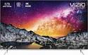 "Deals List: VIZIO P-Series 55""-Class HDR UHD Smart LED TV (P55-F1) + $125 Dell Promo eGift Card"