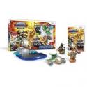 Deals List: Activision Skylanders Superchargers: Starter Pack for Nintendo Wii