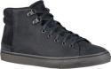Deals List: UGG Hoyt II Waterproof Leather Men's Boot