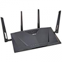 Deals List: Asus RT-AC3100 Dual-Band Wi-Fi Wireless Router