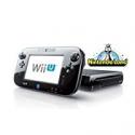 Deals List: Nintendo Wii U 32GB - Legend of Zelda Black (GameStop Premium Refurbished)
