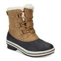 Deals List: PAWZ Gina Winter Boots