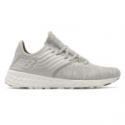Deals List: New Balance Mens Fresh Foam VENIZ Shoes