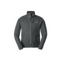 Deals List: Columbia Mens Klamath Range Half Zip Fleece
