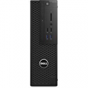 Deals List: Dell Precision 5820 Tower Desktop,Intel Xeon W-2102 ,8GB,500GB, Windows 10 Pro for Workstation