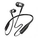 Deals List: Bang & Olufsen BeoPlay H2 Headphones
