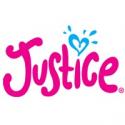Deals List: @Justice.com