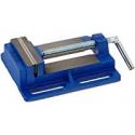 Deals List: Irwin Tools Drill Press Vise 4-inch 226340
