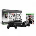 Deals List: Xbox One X 1TB PUBG Console Bundle