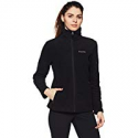Deals List: Oakley Enhance Men's Technical Fleece Jacket.Tc 8.7 (Light Heather Gray)