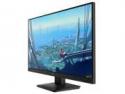 "Deals List: 27"" Dell D2719HGF 1080p Gaming Monitor + 500GB Samsung 860 EVO SATA III SSD"