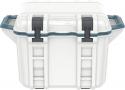 Deals List: OtterBox - Venture 25-Quart Cooler - Hudson