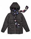 Deals List: Boys' and Girls' Winter Coats (Weathertamer, Rothschild, & More)
