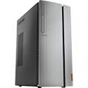 Deals List: Lenovo IdeaCentre 510A Desktop w/ AMD A10-9700, 12GB RAM, 2TB, 802.11 AC (1 x 1) + Bluetooth® 4.0, Windows 10 Home 64