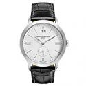 Deals List: Baume and Mercier MOA10218 Mens Classima Mens Watch