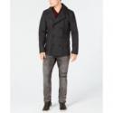 Deals List: Calvin Klein Big Girls Belted Puffer Jacket
