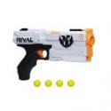 Deals List: Nerf rival phantom corps kronos xviii-500