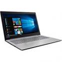 Deals List: Lenovo Ideapad 130, 8th Generation Intel® Core™ i7-8550U,8GB,1TB,15.6 inch,Windows 10 Home 64