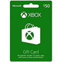Deals List: $25 Microsoft Xbox Gift Card (Email delivery)