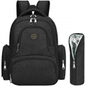Deals List: Save up to 34% on Diaper Bags