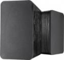 Deals List: Insignia Powered Bookshelf Speakers Pair, NS-HBTSS116