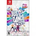 Deals List: Just Dance 2019 Nintendo Switch