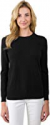 Deals List: Shaker Stitch Pullover Turtleneck Sweater