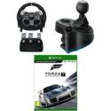 Deals List: Logitech G920 Xbox Driving Force Wheel + Shifter & Forza Motorsport 7