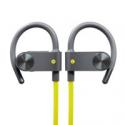 Deals List: Photive BT55G Sport Bluetooth Headphones