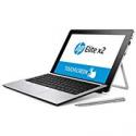 Deals List: HP Elite x2 1012 G2 Notebook PC,  Intel® Core™ i3-7100U,4GB,128GB SSD,12.3 inch,Windows 10 Home 64